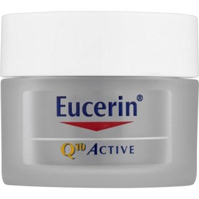 Eucerin Active Q 10 Noche Anti Arrugas