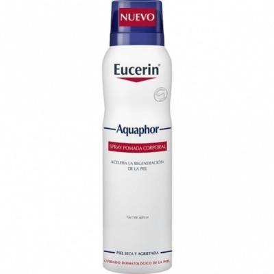 Eucerin Eucerin Aquaphor Pomada en Spray Corporal
