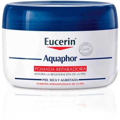 Eucerin Eucerin Aquaphor Pomada Reparadora
