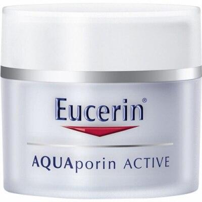 Eucerin Eucerín Aquaporin Active - Piel Mixta