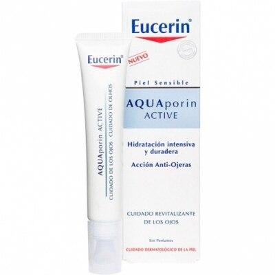 Eucerin Eucerín Aquaporin Active Contorno de Ojos
