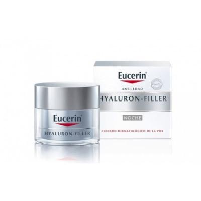Eucerin Eucerin Hyaluron-Filler Noche