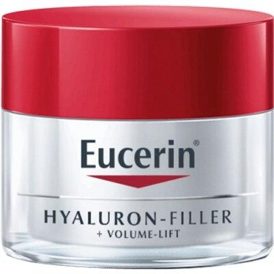 Eucerin Eucerin Hyaluron-Filler Volume-Lift Crema Día SPF15 Piel Normal y Mixta