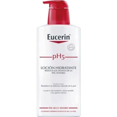 Eucerin Eucerin pH5 Loción Hidratante
