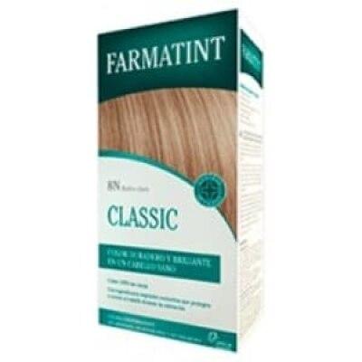 Farmatint Farmatint classic 8n rubio claro