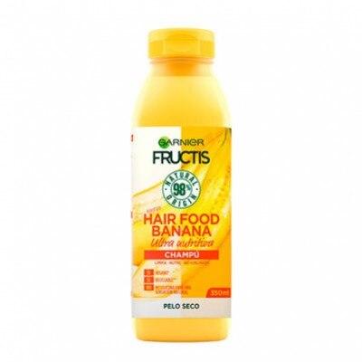 Fructis Fructis Champú Hair Food