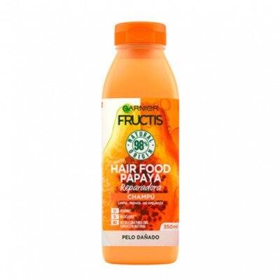 Fructis Fructis Champú Hair Food Papaya