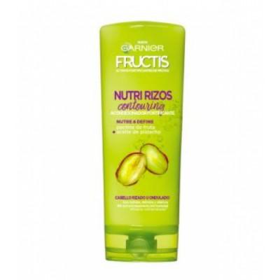 Fructis Fructis Nutri Rizos Contouring Acondicionador