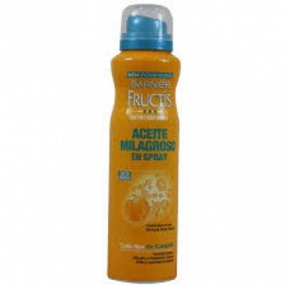 Fructis Fructis Repair Aceite Spray