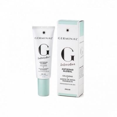 Germinal Germinal Intensive Antiedad Global SPF30