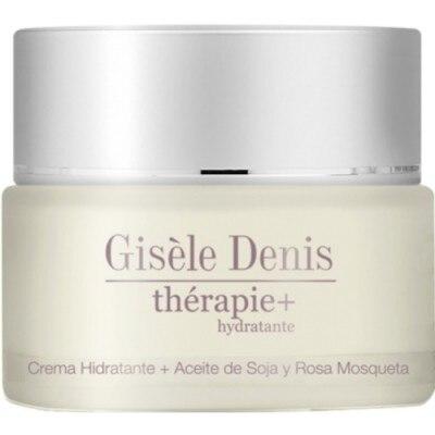 Gisele Denis Crema 0 Therapie Plus Hidratante