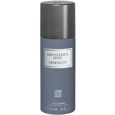 Givenchy Gentlemen Only Desodorante Spray
