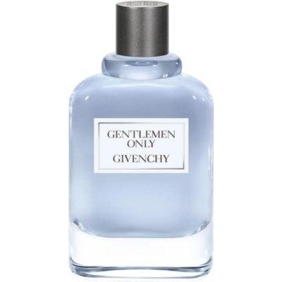 Givenchy Gentlemen Only Eau De Toilette 150 Ml