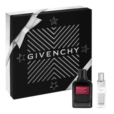 Givenchy Estuche Gentleman Only Absolute