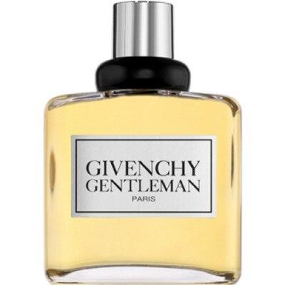 Givenchy Gentlemen Eau de Toilette