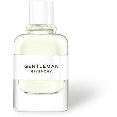 Givenchy Gentleman Givenchy Cologne Eau de Toilette