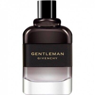 Givenchy Gentleman Eau De Parfum Boisée 50 Ml