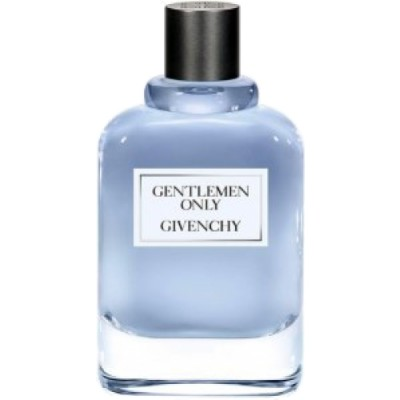 Only 50 Gentlemen Eau Givenchy De Toilette Ml n0wOPk