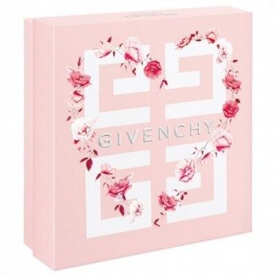 Givenchy Givenchy Estuche Irresistible