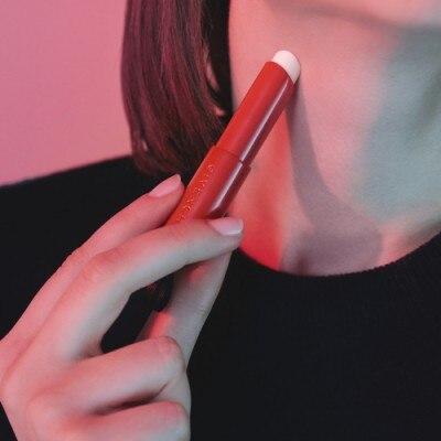 Givenchy L'Interdit Eau de Parfum Perfume Sólido
