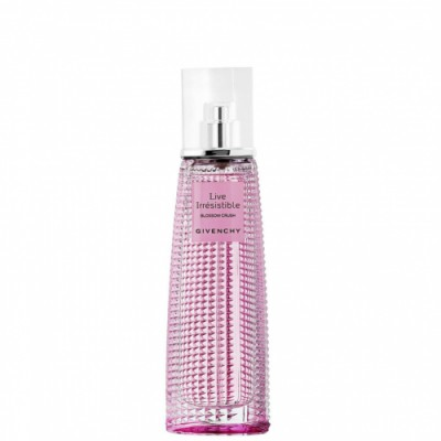 Givenchy Live Irresistible Blossom Crush Eau de Toilette