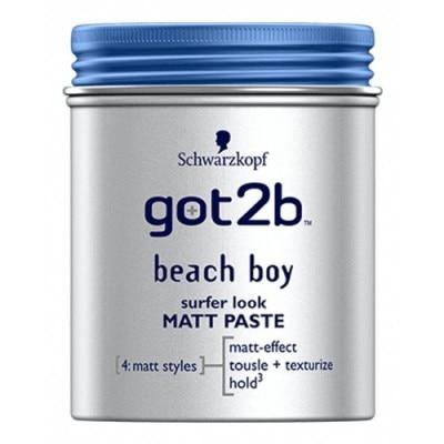 Got2b Paste Mate Look Surfero