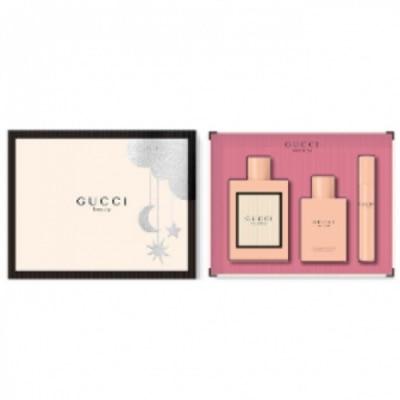 Gucci Estuche Gucci Bloom Eau de Parfum