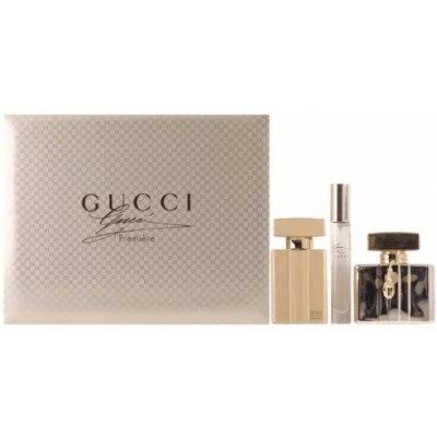 Gucci Estuche Gucci Premiere Eau de Parfum