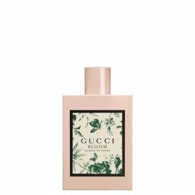 Gucci Gucci Bloom Acqua Di Fiori Eau de Toilette