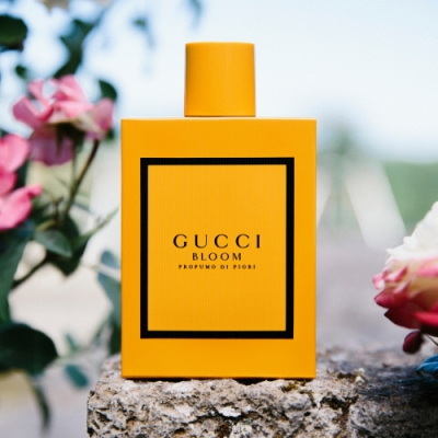 Gucci Gucci Bloom Profumo di Fiori Eau de Parfum