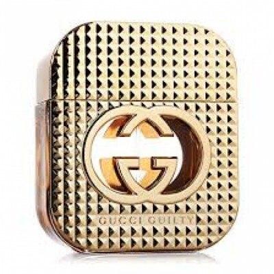 Gucci Gucci Guilty Stud
