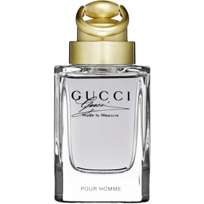Gucci Made To Measure Eau De Toilette 30 ML