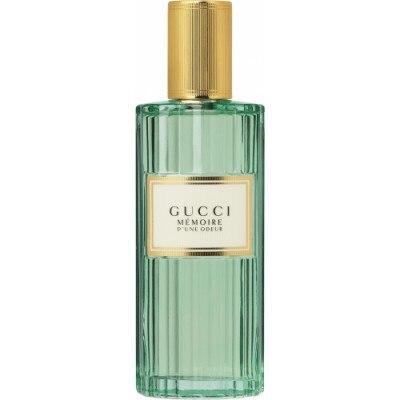 Gucci Mémoire D´une Odeur Eau de parfum