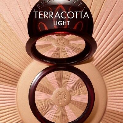 GUERLAIN Guerlain Terracotta Light