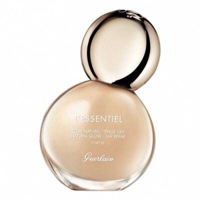 GUERLAIN L´Essentiel Maquillaje Luminosidad Natural Duración 16H - FPS20