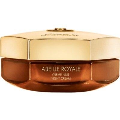 GUERLAIN Abeille Royale Crema de Noche