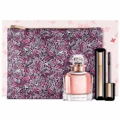 GUERLAIN Estuche Mon Guerlain Eau de Parfum Florale