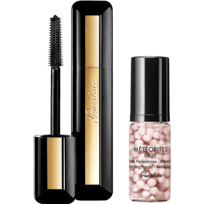 GUERLAIN Estuche My Beauty Essentials