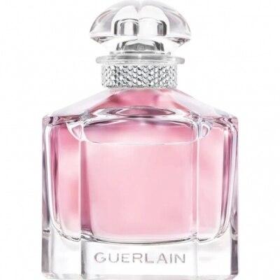 GUERLAIN Guerlain Mon Guerlain Sparkling Bouquet Eau de Parfum