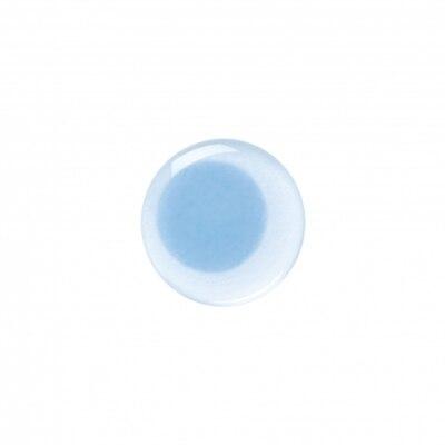 GUERLAIN Guerlain Secret de Purete Desmaquillante de Ojos y Labios Bifásico