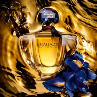 GUERLAIN Guerlain Shalimar Philtre Eau de Parfum