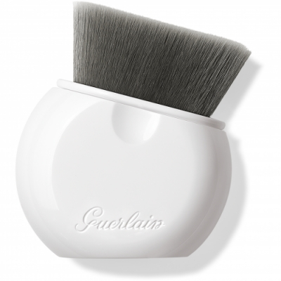 GUERLAIN L'Essentiel Retractable Foundation Brush