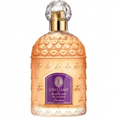 GUERLAIN LInstant De Guerlain Eau de Parfum