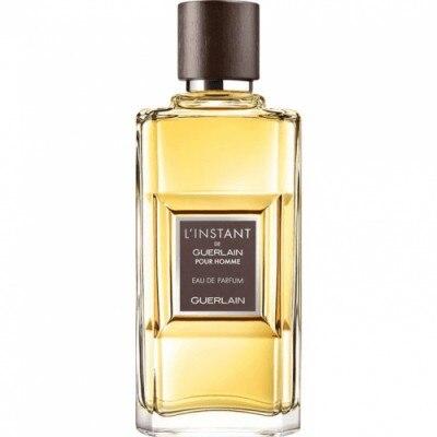 GUERLAIN L'Instant De Guerlain Pour Homme Eau de Parfum