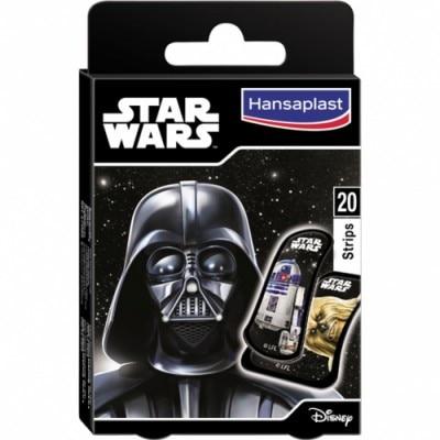 Hansaplast Aposito Star Wars