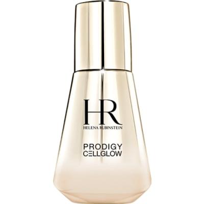 Helena Rubinstein Helena Rubinstein Prodigy Cellglow The Luminous Skin Tint