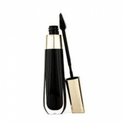 Helena Rubinstein Mascara Surrealist Everfresh