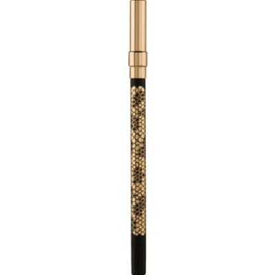 Helena Rubinstein Fatal Blacks Waterproof Eye Pencil