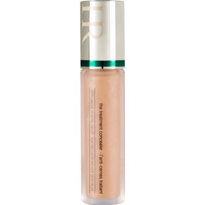 Helena Rubinstein Prodigy Powercell Concealer