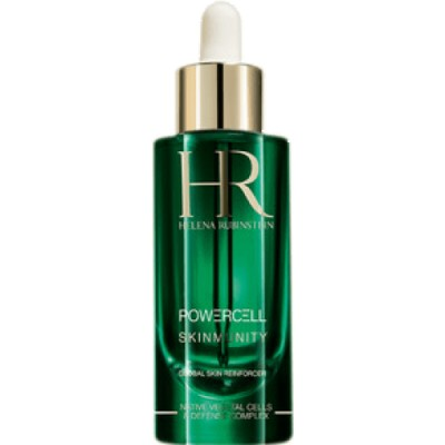 Helena Rubinstein Powercell Skinmunity Sérum